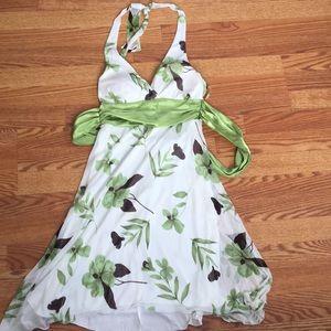 Cute NWT speechless dress size small